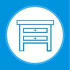 四川家具平台 icon
