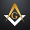 The all new My Freemasonry Pro App provides you full access to the My Freemasonry website and discussion forums