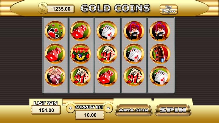Crown Casino Gift Vouchers | Online Casino With No Deposit Bonus Online