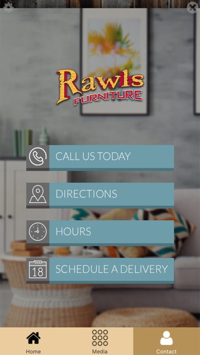 Rawls Furniture App Download Android Apk
