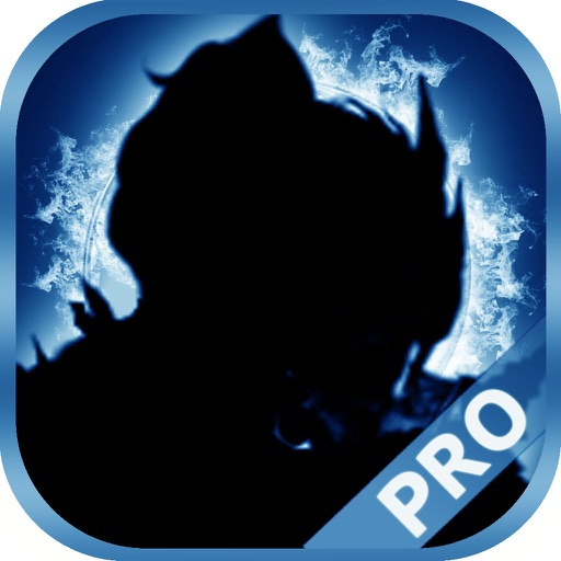 RPG-Shadow Sword Pro.