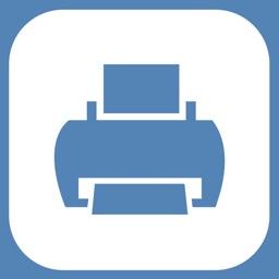 Print Reliably - Any Document, Any Printer