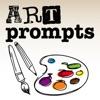 Art Prompts - iPhoneアプリ