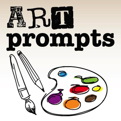 Art Prompts