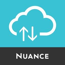 Nuance PowerShare