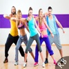 Zumba Dance Workout 2017  beginners step by step Reviews