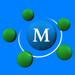 127.Mydea (mindmap)