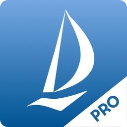 Breezart Pro