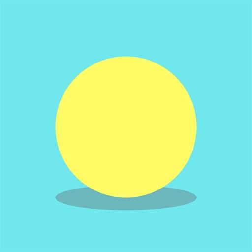 Poog application logo