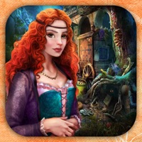 Codes for Hidden Objects Of The Dragons Lair Hack