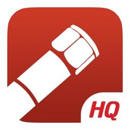 Hydraquip Hose and Hydraulics
