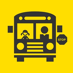 Bus Stop: Catch your bus on time!