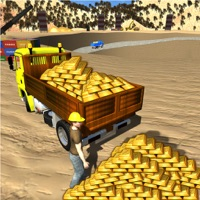 Codes for Gold Miner Real Rush Digger: Truck Drive 3D Hack