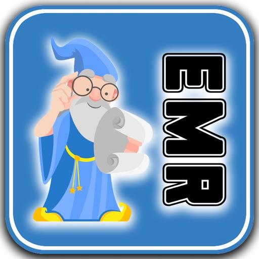 EMR Exam Wizard
