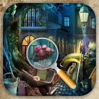 Codes for Hidden Objects Of A Underground Chambers Hack