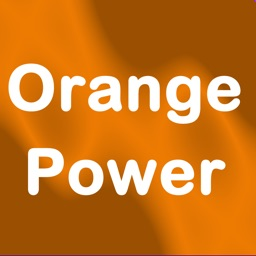 Orange_Power