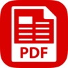 PDF Editor & Reader -  Create, Edit & Sign PDFs Reviews