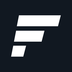 Fitplan: Workout, Burn Fat & Train with Athletes app