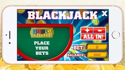 Empire City Casino Slots Hollywood Play Vegas Screenshot
