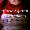 HD Wallpapers For Harley Quinn Edition