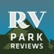 Harness the power of the most popular & trusted database of RV Park and Campground reviews