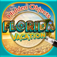 Codes for Hidden Objects - Florida Vacation Adventure Time Hack
