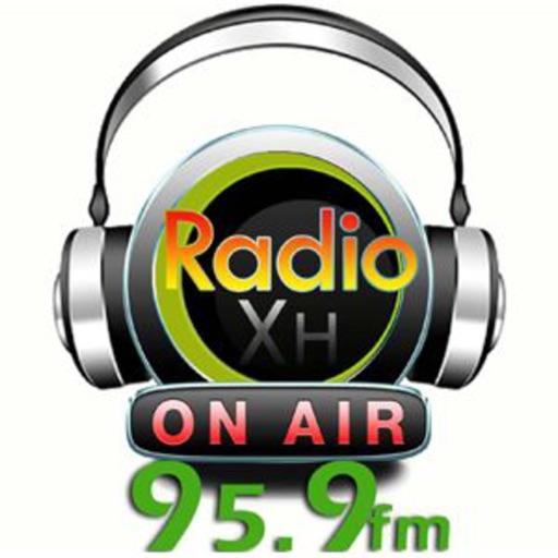 RADIO EXPLOSION HITS
