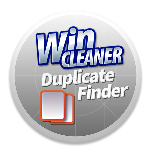 WinCleaner Duplicate Finder