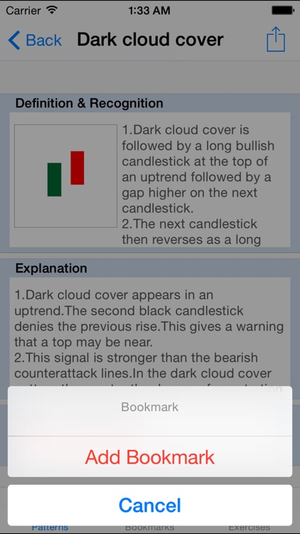 Winning with Candlestick Charting Lite