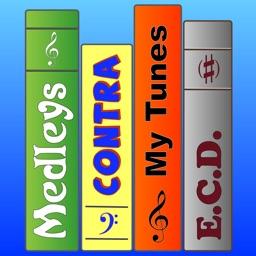 Tune Librarian