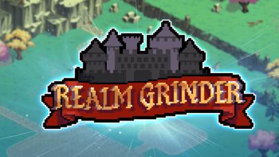 Realm GrinderScreenshot von 1