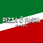Pizza ô Pasta icon