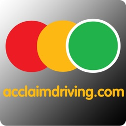 Acclaim Driving Instructor App