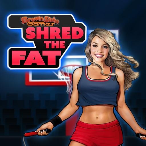BSG Shred The Fat
