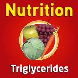 Nutrition Triglycerides