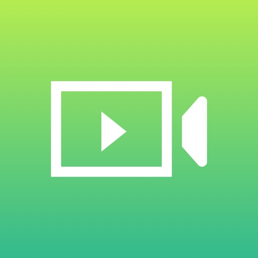 Subscribers : Get More Subs for Youtube Go Viral by Yang