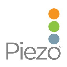 Piezo: Achieve the Physical Activity Guidelines!
