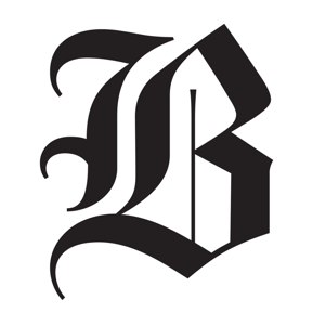 The Boston Globe ePaper app