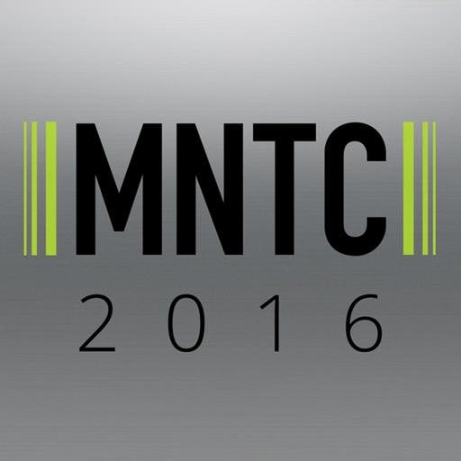 MNTC 2016