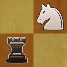 Activities of Royal Chess: most popular puzzles