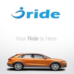 Iride Taxi