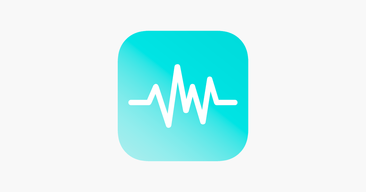Equalizer - Music Player with 10-band EQ on the App Store