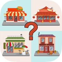 Codes for Foodie's Quizzes Pursuit: Hey Guess the Restaurant Hack