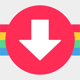 InsSave: Repost Photo & Video for Instagram