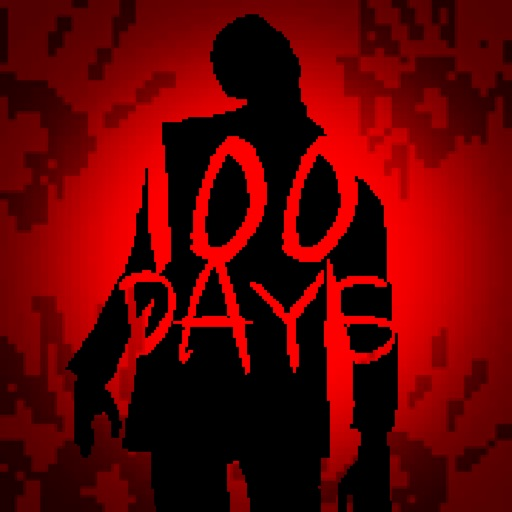 100DAYS Zombie Survival