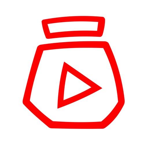 Baixar ROBLOtube - Best Videos for ROBLOX para iOS
