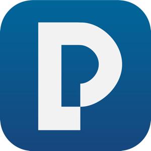Premium Player: Music for Pandora Premium app