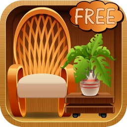 Family Fun Decoration Game By G Ksel F K R