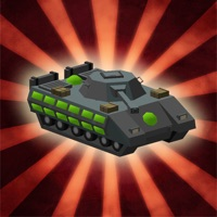 Codes for Smashy Town - Tank Army Fight Hack