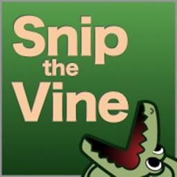 Snip The Vine